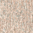 Liberty Fabric Backed Vinyl Wallcoverings
